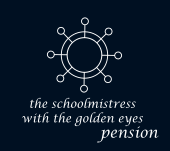 molivos.gr image logo